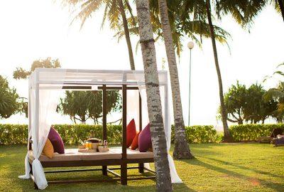 AVANI-Bentota-Resort-Spa-15-Winter-Discount