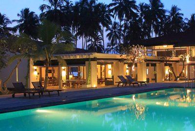 AVANI-Kalutara-Resort-Evening-View-of-the-Hotel-II