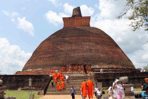Anuradhapura 3