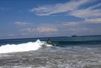Bentotao Beach 2