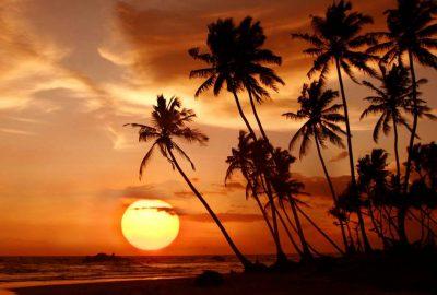 Bentotao Beach 3