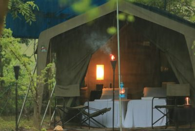 Big-Game-camp-tent-at-udawalawe-national-park-sri-lanka