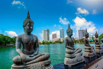 Colombo-City-Tour4