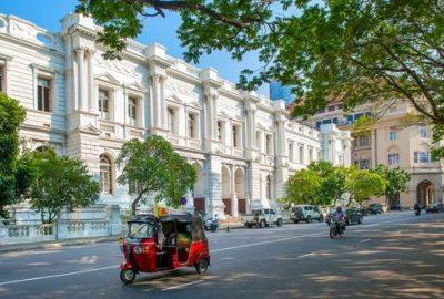 Colombo-City-Walk