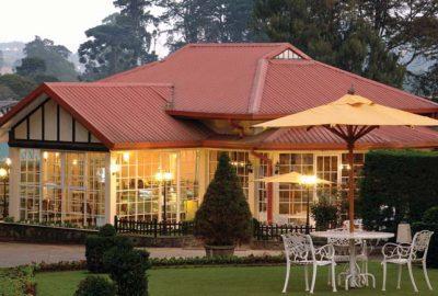 EXH1606J Grand Hotel Nuwara Eliya 111 Indian restaurant 11 Jun 14_A