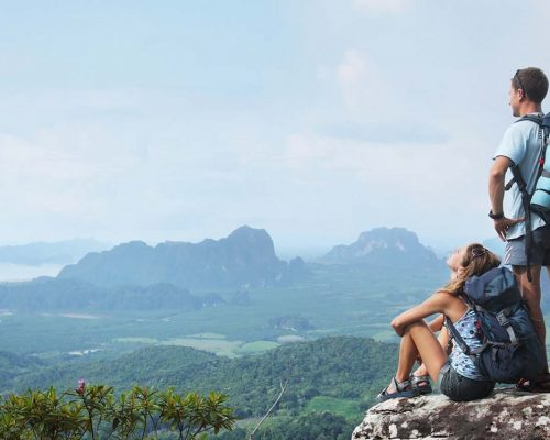 Hiking in Sri Lanka_columbus_tours