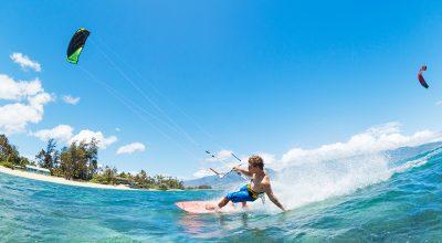 Kite-surfing_m