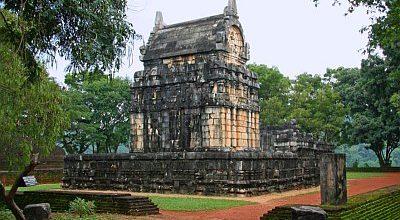 Nalanda-Gedige1