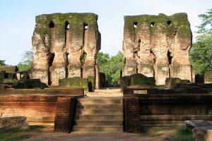 Polonnaruwa1