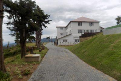 Tea & Experience Factory - Mandaram Nuwara (7)