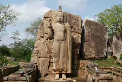 anuradhapura6