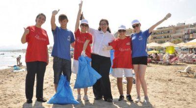 beach-clean-e1469203377993