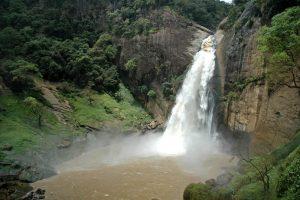 dunhinda-falls-900