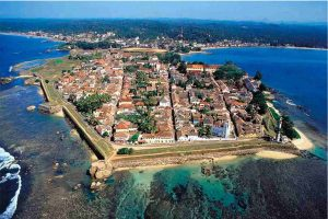 galle-fort-min