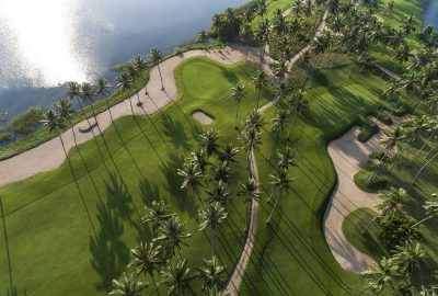 golf aerial 0040