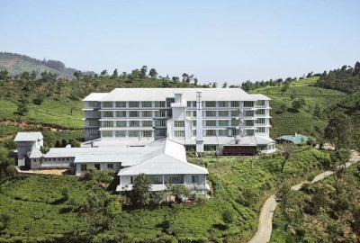 hotel-heritance-tea-factory-nuwara-eliya-031