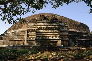 kantaka Stupa