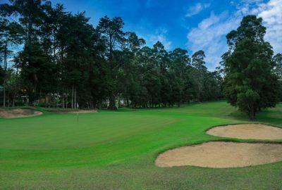 nuwara eliya golf club2~1