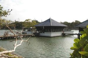 seema-malaka-temple-1