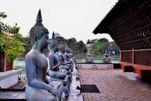 travelasia-vacations