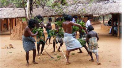 vadda village 5